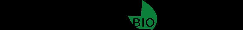 Asburg GmbH